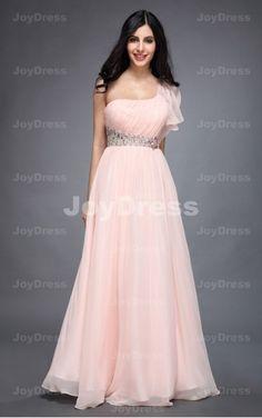 prom dress shops,  #fashion #dresses