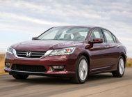Consumer Reports names its 2013 Top Picks
