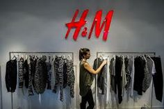 H&M - Corporate Storytelling - Powered by DataID Nederland