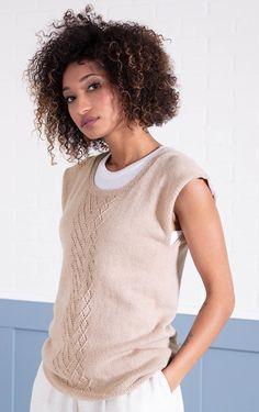 What Is Knitting, Lace Knitting, Suri Alpaca, Needle Gauge, Universal Yarn, Plymouth Yarn, Diy Arts And Crafts, Needles Sizes, Knitting Patterns