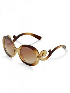 online purchase sunglasses  Style Fiesta Dual Bridge Sunglasses online purchase from koovs.com ...
