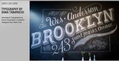 """Image Spark - Image tagged """"typography"""", """"black"""", """"vintage"""" - manudk"""