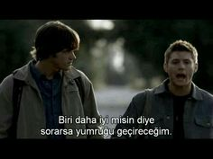 Dean Winchester Supernatural, Series Movies, Film Movie, Tv Series, Movie Quotes, Book Quotes, Very Tired, Movie Lines, Wattpad