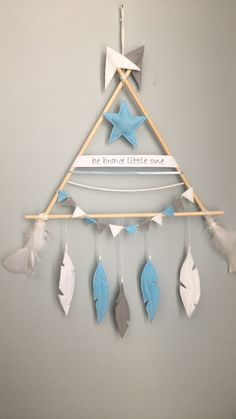 #walldecoration#home#decor#baby#kids#tipi#felt