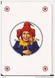 Risultati immagini per carte da gioco