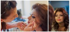 Mr and Mrs Nițu - wedding - Religious Ceremony, More Photos, Wedding Ceremony, Wedding Photography, Hochzeit, Wedding Photos, Wedding Pictures, Bridal Photography, Wedding Poses