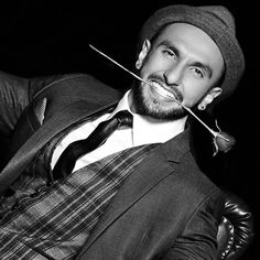 The teenage girl's heart-throb of Bollywood, Ranveer Singh has been bagging top movies since his debut in 2010 with Band Baaja Baaraat. His last outing was with Deepika Padukone & Priyanka Chopra in Bajirao Mastani.   While his next movie Befikre is running on floors, his forthcoming project gets confirmed with the Dilwale maker, Rohit Shetty. Rohit is known for making adrenaline rush car stunts and action sequences in a much engaging manner and a handsome hero like Ranveer in it will add…