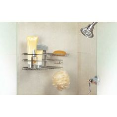 Home Collections Lindaura Vanity 3 Light Canadian Tire
