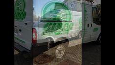 Alquiler de furgonetas sin conductor, Cerca Alquiler De Furognetas