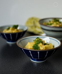 Potato Salad with Mustard Vinaigrette [New post up on the blog link in profile] Strong recommendation for Sipoon peruna's Siikli potatoes they are so delicious (i buy mine from Leppävaara's CM) #potatoes #potatosalad #vinaigrette #foodie #eating #salads #foodstagram #foodstyling #recipe #foodblogger #kitchenfoxtales #ketunhäntäkeittiössä #perunasalaatti #sipoonperuna #siikli #linkinprofile