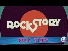 REDE DAS NOVELAS: ROCK STORY | Cap. 138 | 18/04/2017 | TV_GLOBO - Br...