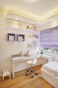 71909-cortinas-para-quarto-menina-rbp-arquitetura-e-interiores-viva-decora