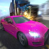 Asphalt Street Cars Racer 2