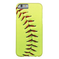 """Yellow ball of softball/////// More customization options are available when you click the """"Customize it"""" button above. 500px /// Flickr /// tumblr /// Facebook /// Pinterest/// twitter /// See other gifts available on Zazzle. See other gifts available on Zazzle. Browse other gifts from Zazzle. Browse other gifts from Zazzle. See other gifts available on Zazzle. Browse other gifts from Zazzle. #softball #sports #cool #baseball #funny #yellow #ball #fastpitch #customize #iphone #6 #case ..."""