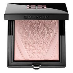 Shop Givenchy's Poudre Lumière Originelle - Soft Powder Radiance Enhancer at Sephora. It leaves the complexion with a fresh-faced glow.