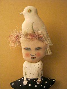 Image result for strange dolls