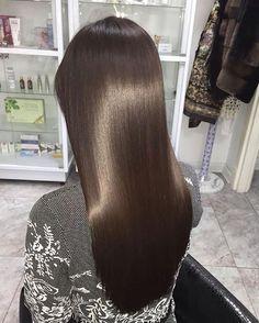 Shop Rabake Hair Brazilian Straight Human Hair 3 Bundles With Closure Brazilian Virgin Hair Straight With Closure Long Dark Hair, Very Long Hair, Beautiful Long Hair, Gorgeous Hair, Dead Hair, Silk Hair, Hair Magazine, Brunette Hair, Straight Hairstyles