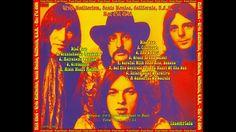 Pink Floyd - Santa Monica (May 1,1970)