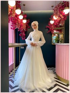 Lace Wedding, Wedding Dresses, The Dress, Model, Fashion, Study, Tips, Bride Dresses, Moda
