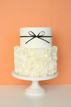Eat Cake Be Merry