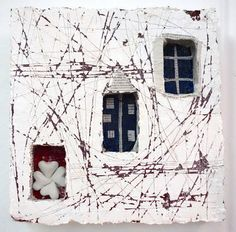"Saatchi Art Artist Mateo Kos; Painting, """"Harmony"""" #art"