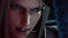 Vincent Valentine, Final Fantasy Vii Remake, Forever Love, Perfect Man, Love Him, Universe, Endless Love, Cosmos, Space