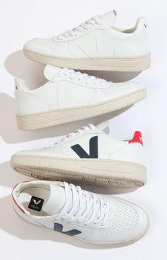 0fcf974b99 101 Best Luxury Sneakers