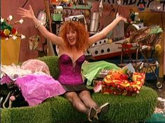 Valley Girls Style Icon: Julie Brown on Just Say Julie (and Giveaway! 80s Fashion, Girl Fashion, Fashion Dresses, Vintage Fashion, Valley Girls, Pizza Party, Oui, Giveaway, Cool Style