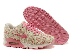 c973d667724 nike shoes store Air Max Women