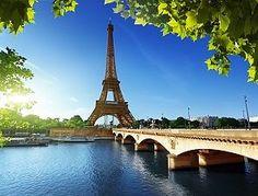 Париж 217 экскурсий на выбор