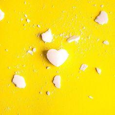 When you broke my heart   Double tap to heal it // #Ayellowmark . . . . . . . . . . . . #passionpassport #igrecommend#igmasters #finditliveit #welltravelled#featuremeinstagood #huffpostgram#mashpics #socality #travel #artofvisuals #fantastic_earth #instagood #creativity #tv_living #killerminimal #ic_minimal#minimal_shots #wow_minimal #ig_minimalist #amselcom#royalsnappingartists #infamous_family#mindtheminimal #minimalha