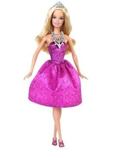 Barbie Tiara Ring for you Modern Princess Girls Dolls Toy By Mattel - FoodSniffr Store Modern Princess, Princess Girl, Princess Barbie Dolls, Girl Dolls, Vegan Food List, Tiara Ring, Mattel Barbie, Outerwear Women, Doll Toys