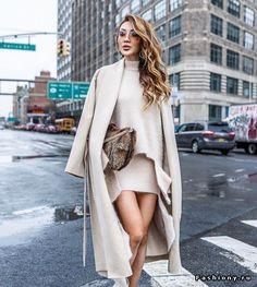 Модные блогеры: последние новинки (ч.7)
