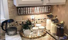اتجاه جديد لتصميم ركن خاص بالقهوة في منزلك: إذا كنتِ من عشاق القهوة، فأنت بالتأكيد من أنصار تصميم ركن خاص للقهوة في منزلك، فقد زاد هذا…