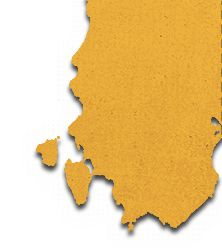 Chiemsee Karte Region.Die 11 Besten Bilder Von Luftaufnahmen Vom Chiemsee Und Dem