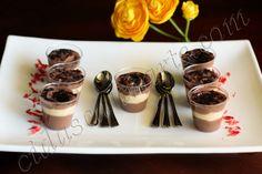 Cida's Culinarts: Sobremesas www.cidasculinarts.com