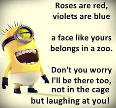Whahaha !!!!!