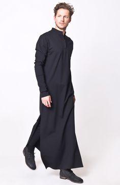 Dressaddict BY Artem & Victor   Designer   NOT JUST A LABEL