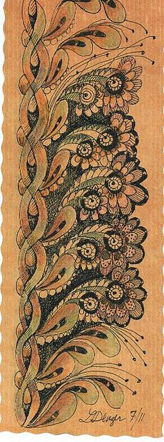 One more bookmark by ledenzer, via Flickr