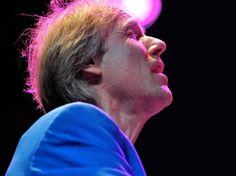 REGBIT1: O pianista francês Richard Clayderman - Ballade po...