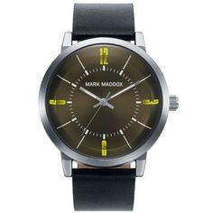 #Reloj Mark Maddox HC2004-65 https://relojdemarca.com/producto/reloj-mark-maddox-hc2004-65/