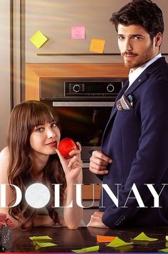 #dolunay #dolunaydizisi #dolunayizle Dolunay 19. Bölüm Full izle Barmani, Olinda, Filme, Cuplu, Fulda
