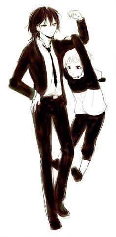 키크기 체조! Webtoon, Manhwa, Hero, Animation, Celebrities, Cute, People, Anime, Beautiful