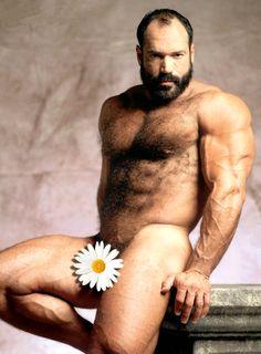 Homosexuell Mann frei Bild