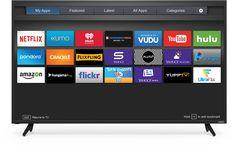 hay tantos canales en mi Smart TV que ya no sé ni que quiero ver. #viendolatele #programaciónideal #netflixandchill #soriana #toomuchtelevision #amazonPrime