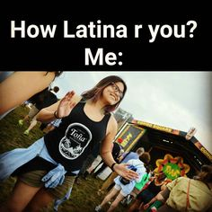 #tbt To dancing La Gozadera in New Orleans Jazz Fest haha by @kramaco