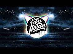 Rootkit - Feel Your Love ft. Trending Music, Trap Music, Love, Feelings, Amor