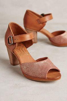 8cc6d64b7c3  AnthroFave Online Exclusives Coqueterra Adara Heels Nike High Heels