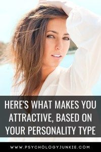 Here's What Makes You Attractive, Based On Your Personality Type - Psychology Junkie Accurate Personality Test, Istp Personality, Different Personality Types, Rarest Personality Type, Character Personality, Myers Briggs Personality Types, Myers Briggs Personalities, Infp Quotes, Infj