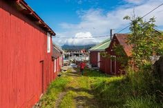 #HattvikaLodge #Ballstad #Lofoten #Norway #BaseCamp #AdventureTravel